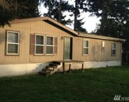 17315 154TH Ave SE, Yelm image