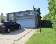 3452 Pipers Glen Dr, Sterling Heights image