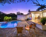 150 Ne 111th St, Miami Shores image