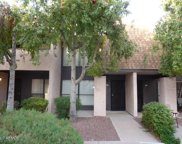 886 W Galveston Street Unit #130, Chandler image