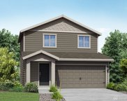 32705 Marguerite Lane, Sultan image