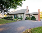 229 Mayberry Drive, Lititz image
