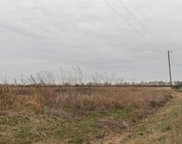 Lot 16 County Rd 4301, Greenville image