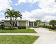 2143 SW Mayflower Drive, Palm City image