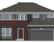 21322 43rd Dr SE Unit GC 16, Bothell image