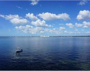 5153 Isla Key Boulevard S Unit 312, St Petersburg image