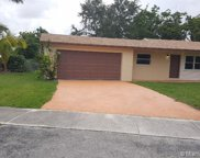 1660 Nw 13th Ave, Homestead image