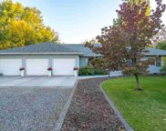 5621 W 8th Ave, Kennewick image