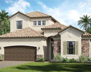 28011 Edenderry Ct, Bonita Springs image