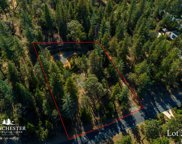 15065  Grand Knoll Dr - lot 285, Meadow Vista image