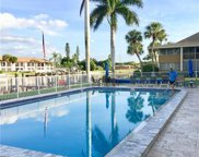 4613 5th Ave Unit 101, Cape Coral image