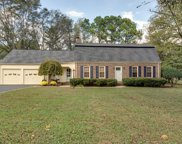 105 Cayce Valley Dr, Columbia image