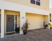 1109 Pinellas Bayway  S Unit 308, Tierra Verde image