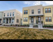 4899 W South Jordan Pkwy, South Jordan image
