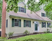 7718 HARVEST HILLS COURT, Mount Airy image