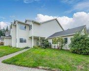 13626 57th Drive SE, Everett image