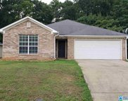 2058 Townhouse Ln, Hueytown image