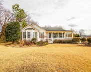 134 Hasty Hill Road, Thomasville image