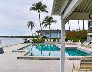 3350 N Key DR Unit 911, North Fort Myers image