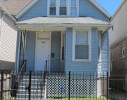 2635 North Avers Avenue, Chicago image