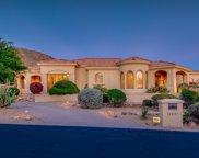 12847 N 116th Street, Scottsdale image