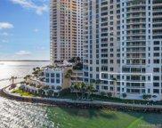 848 Brickell Key Dr Unit #404, Miami image