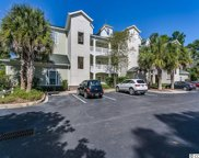 116 Cypress Point CIrcle Unit 301, Myrtle Beach image
