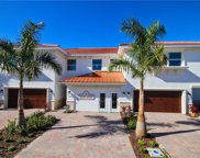 7720 Hidden Creek Loop Unit 101, Lakewood Ranch image