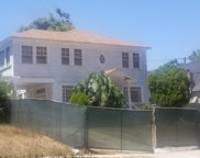 5017 11Th Avenue, Los Angeles image