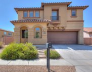 1637 W Green Thicket, Tucson image