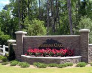 5 Hilltop Oaks Unit -, Tallahassee image