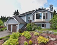 10095 Ashley Dr NW, Silverdale image