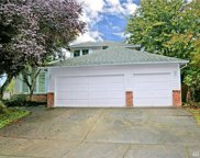 9807 153rd St Ct E, Puyallup image
