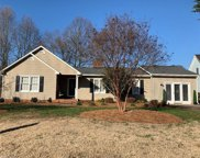 108 Thomas Drake Court, Kernersville image