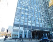 655 West Irving Park Road Unit 5416, Chicago image