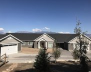 6308 W 6320  S, Spanish Fork image