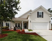 5063 Timicuan Way, Summerville image