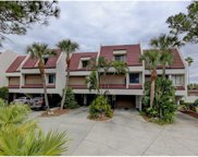 224 Skiff Point Unit 224, Clearwater Beach image