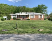 213 Old Carters Creek Pike, Franklin image