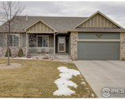 1711 85th Ave, Greeley image