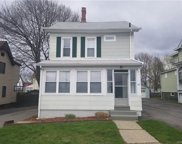 45 Grand Avenue, Middletown image