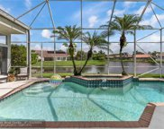12037 NW 1st St, Coral Springs image