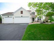 7201 Red Pine Road, Cottage Grove image
