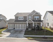 6249 Burleigh  Place, Noblesville image