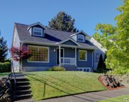 3003 NW 67th St, Seattle image