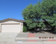 5650 S Oak Ridge, Tucson image