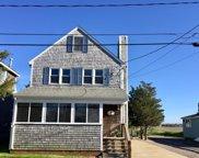 33 Pine Point Rd, Duxbury image