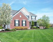 5117 Oak Brook  Drive, Union Twp image