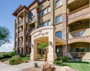 5350 E Deer Valley Drive Unit #2401, Phoenix image