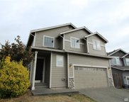 111 Nellis Rd, Bothell image